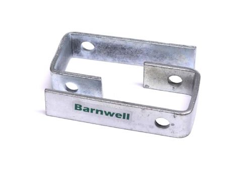 Barnwell Brick Profile C Clamp pack of 2